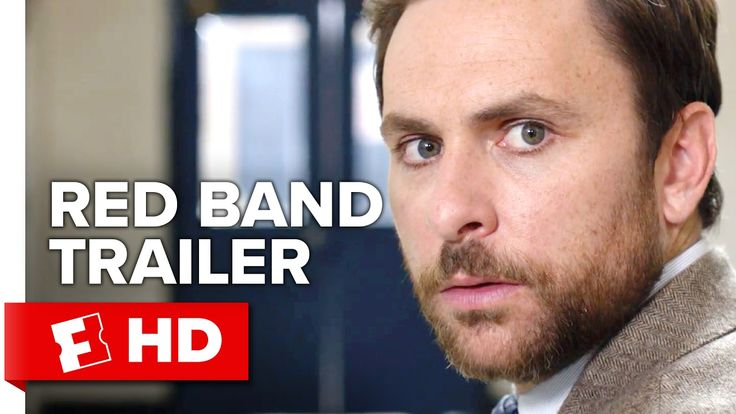 Fist Fight Red Band #Trailer #1 (2017) | Movieclips Trailers https://www.youtube.com/watch?v=bS3yi6PL09k