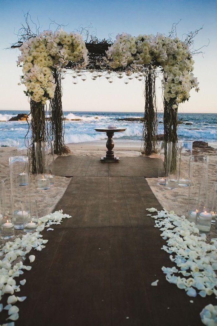 awesome destination beach wedding best photos