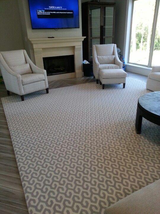 milliken carpets area rugscarpets - Area Carpets