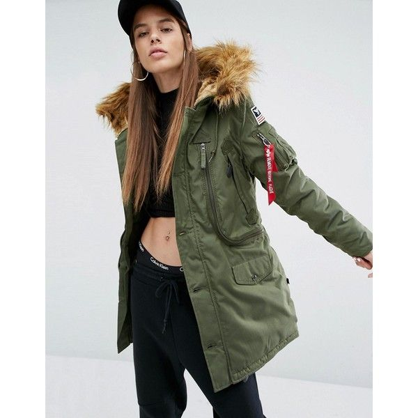 1000  ideas about Fur Hooded Parka on Pinterest | Crop top hoodie