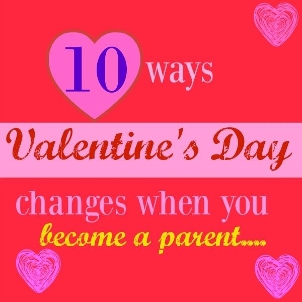 223 best Valentine\'s Day images on Pinterest | Valentine ideas ...