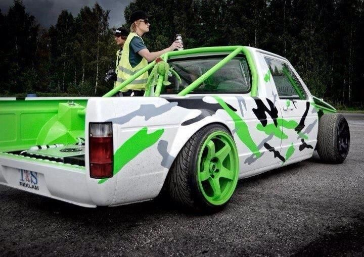 Drift Truck Hella Dope Drifting Pinterest Cars And
