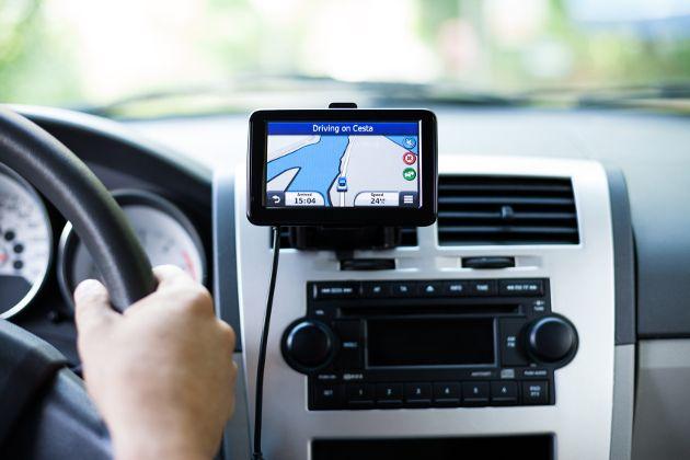 Nowoczesna nawigacja GPS - co powinna mieć?