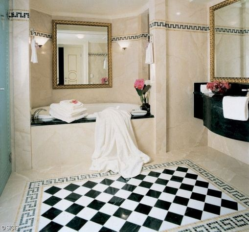 Bathroom Tiles Queensland 207 best ceramic/porcelain/glass tile images on pinterest | glass