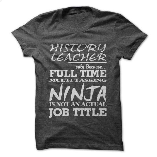 Funny History Teacher - #tshirts #tee test. ORDER HERE => https://www.sunfrog.com/Funny/History-teacher-funny-DarkGrey-10317618-Guys.html?60505