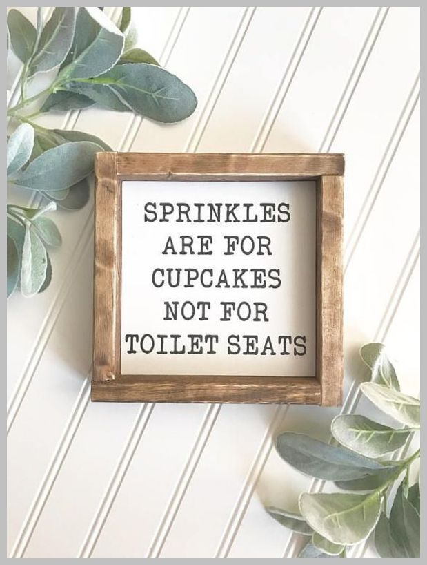 Bathroom Decorating Ideas ] Buying Bathroom Toilets -- Be sure to ...