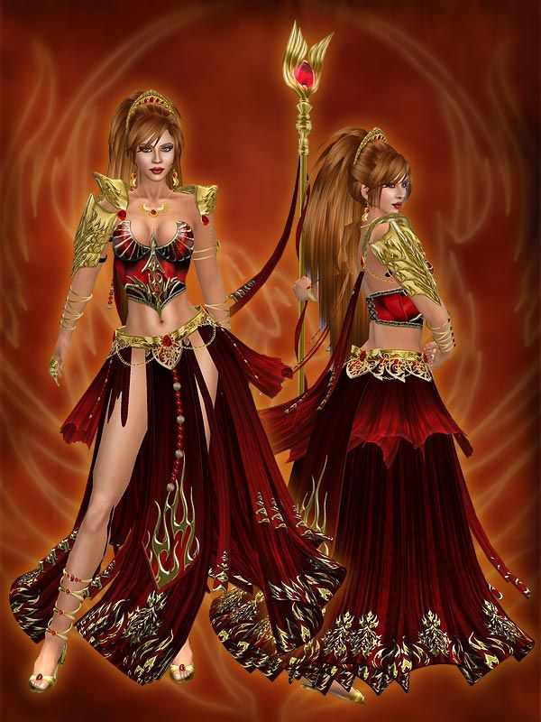 Sun Warrior Elf Related Keywords Suggestions Sun Warrior Elf