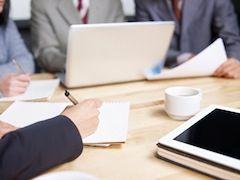 7 preguntas inteligentes para realizar al final de una entrevista de trabajo