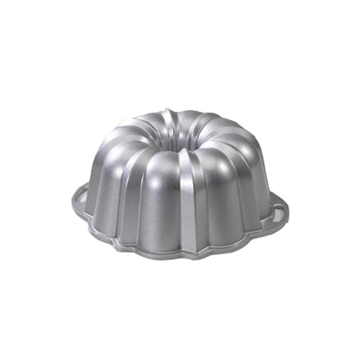 Best Cake Pans America S Test Kitchen