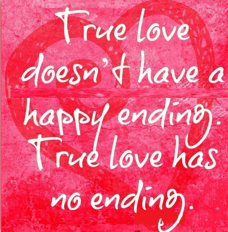 178 Best Images About True Love Sayings On Pinterest