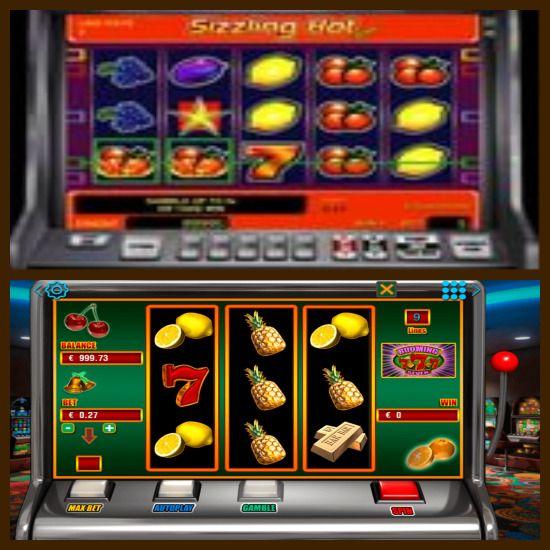 Слот игры автоматы без регистрации karamba casino online