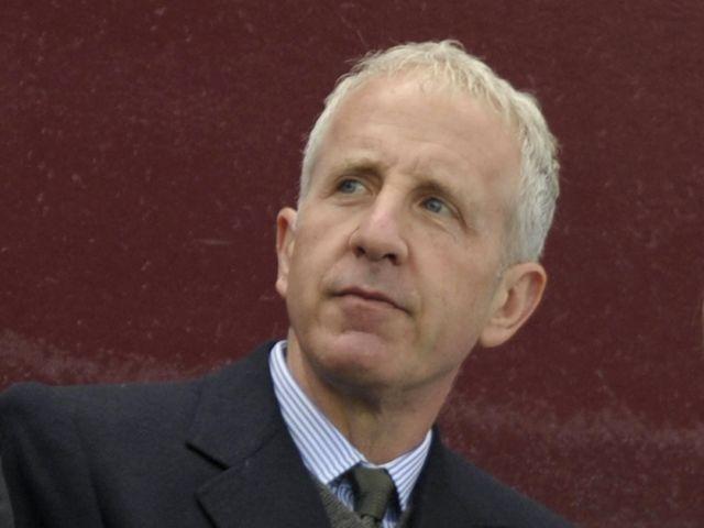 Randy Lerner takes 'full responsibility' for Aston Villa relegation
