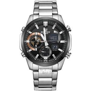 Casio watch Business Waterproof Fashion Casual Men's Watch