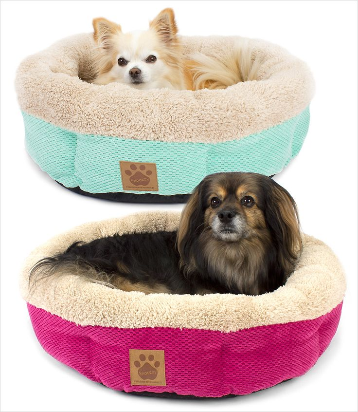 dog beds - Google Search