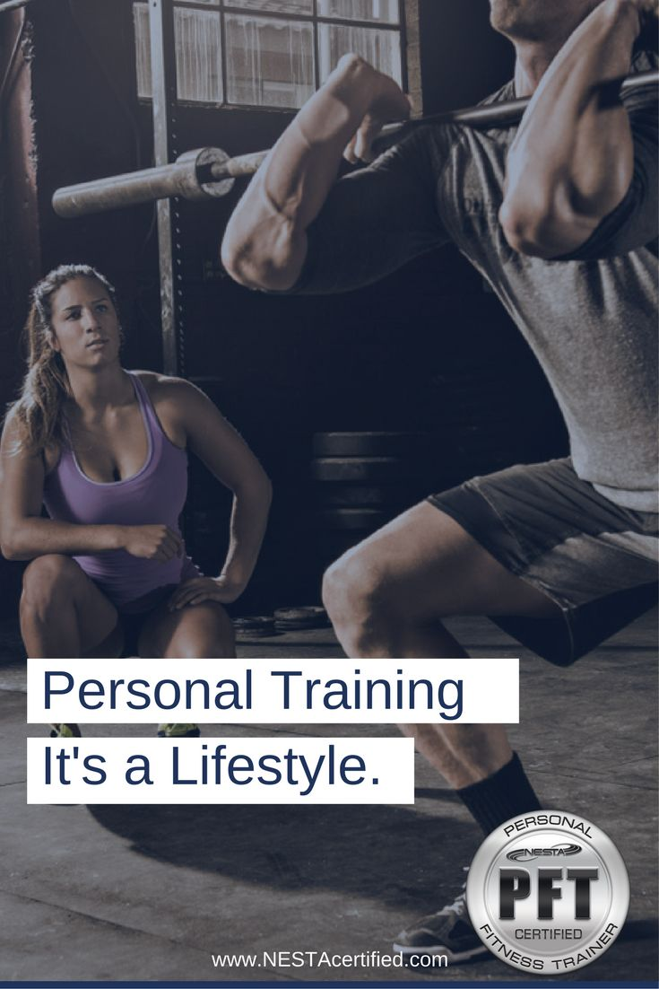 Best 25 personal trainer website ideas on pinterest best web most personal trainers weve known are enjoying there career why they said xflitez Image collections