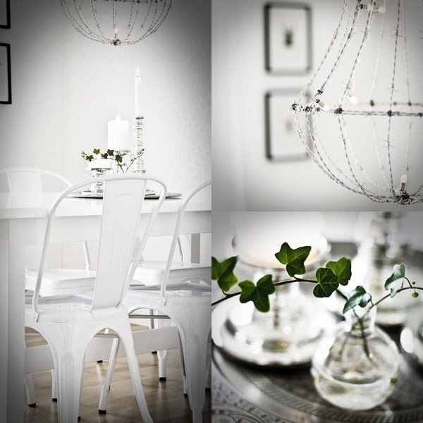 I love everything - by http://mittvitahus.blogspot.com/