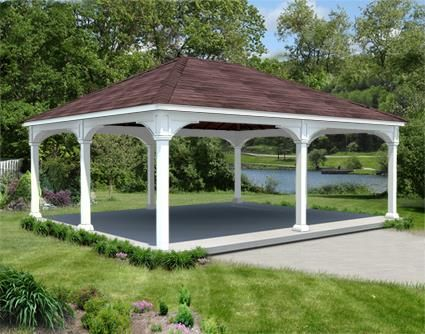 17 best images about ramadas patio structures on pinterest for Eyebrow pergola plans