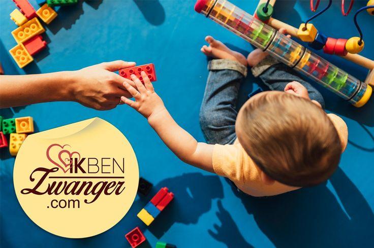Wat doen jouw #kids : op #smartphone  of #spelen ?