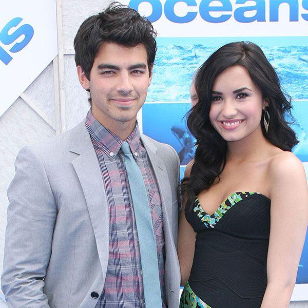 Demi Lovato & sister Dallas respond to Joe Jonas' tell-all 'New York' mag essay