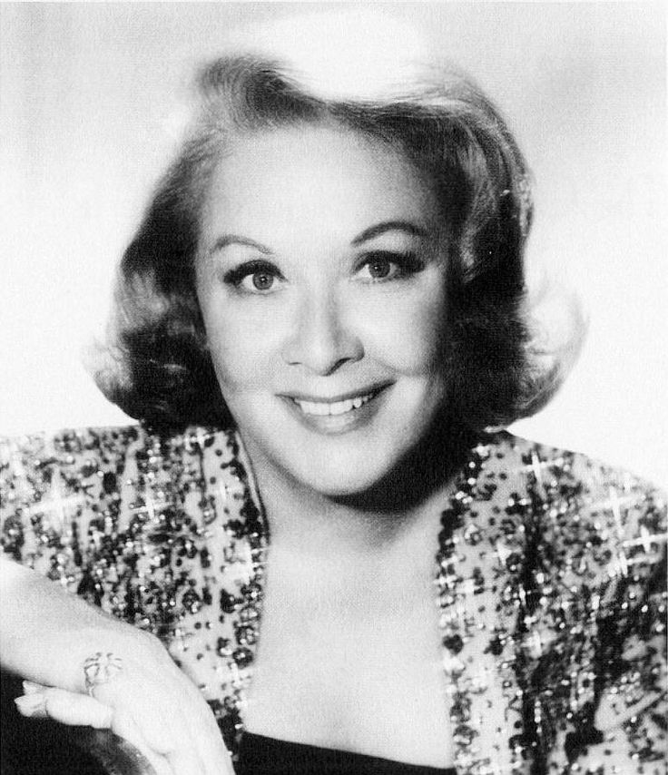 Use the form below to delete this Vivian Vance image from our index. Description from pixmule.com. I searched for this on bing.com/images