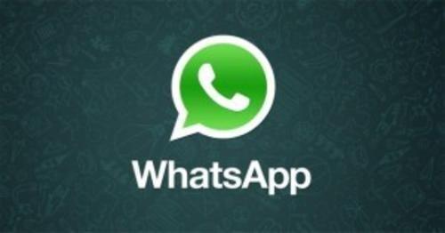 Cellulari: #WhatApp #ottiene il #supporto citazioni messaggi ed altro per Windows Phone (link: http://ift.tt/29d4HmV )