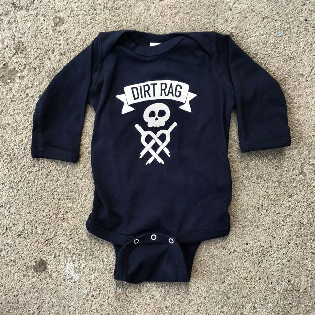 Pin By Nearly Outdoor Mom On I Love Bicycles Onesies