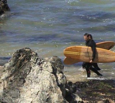 Byron bay surf film festival contest! Please vote!