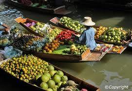 bangkok - Google Search
