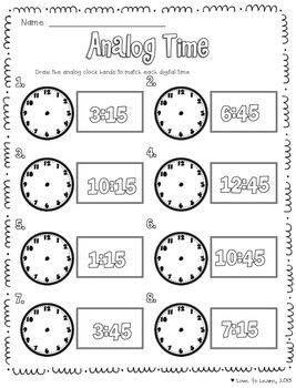 351 best clock images on Pinterest   Clock, Deutsch and Folder games