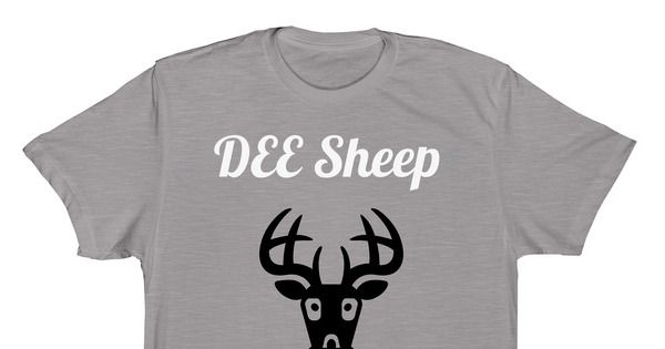 DEE Sheep - LDS Mission Fund. I just wish to earn enough money to save for my LDS mission in a year or two. I wish to get as much as possible.