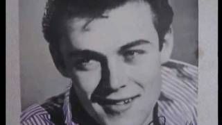 """1959 - Dig Richards & the RJays In July 1959 Dig Richards and the R'Jays released their first single, """"I Wanna Love You"""", which was written by Richards' 15 year-old brother, Douglas - tt peaked at No. 8 on the local radio station, 2UE's Top 40 records chart.[2][3] By that time the line-up was Richards, Hayton, and Lewis with Jay Boogie on piano and Peter Baker on electric bass.  The group's second single, """"I'm Through"""", also written by Doug, followed in September and reached the Top 40…"""