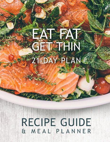 Meal Planner and Recipe Guide