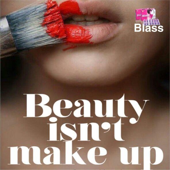 Beauty isn't makeup.. Siapa yg disini wajahnya masih berjerawat?? Yuk bersihkan jerawatmu dari dalam dengan Blass.. Aman berBPOM! #blass #obatjerawat #obatherbal #tokoobatonline #terassehat #obatalami #obatbpom #kulinermalang #kuliner