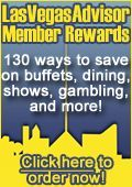 The Best Las Vegas Buffet Coupons & Reviews | Exclusive LVA Buffet Deals & Prices