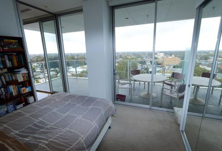 EASTWOOD Air Apartments 8th floor Apartment for sale    #livingthedream #pools #Indoorpool #outdoorpool #outdoorkitchen #bbq #tennis #gym #sauna #spa #hometheatre #lifestyle #property #eight #8 #southaustralia #adelaide #naomiwillrealestate #realtor #safe #secure #style #luxury #inspect #fun #entertain #enjoy #naomiwillrealestate  114/220 Greenhill Road Eastwood SA 5063 http://www.realestate.com.au/property-apartment-sa-eastwood-126030050