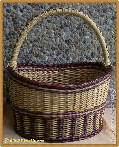 работы Ричарда Baskets, Baskets and more Baskets Pinterest