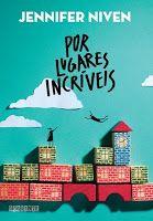 http://i-lovee-books.blogspot.com.br/