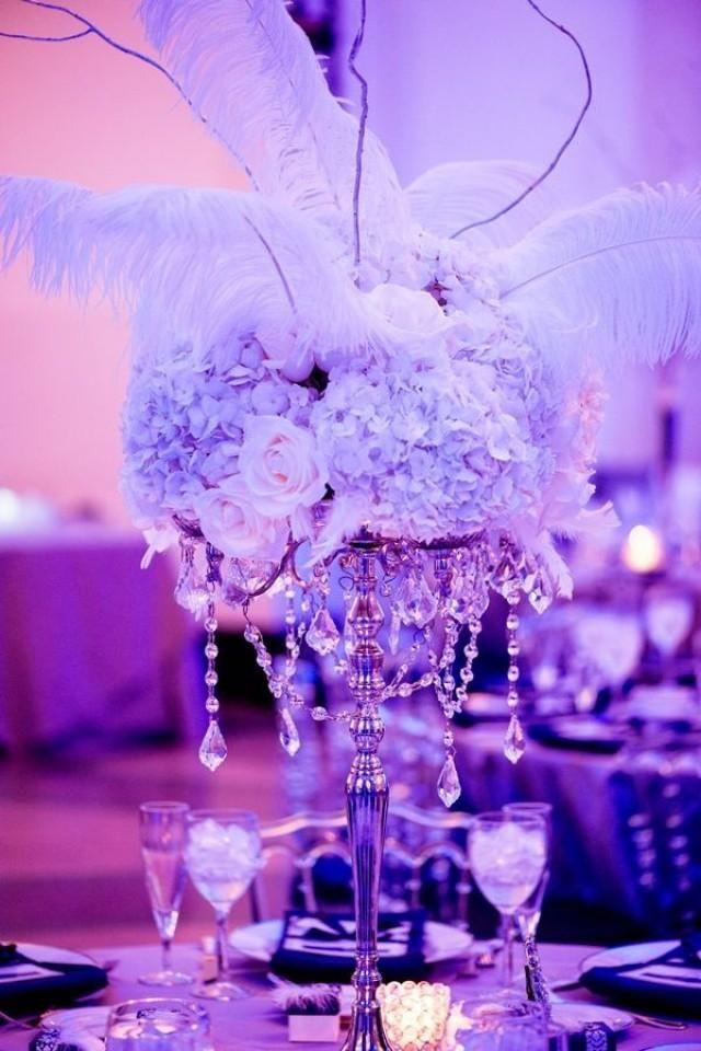 30 best wedding images on Pinterest | Bodas, Inspiración para boda y ...