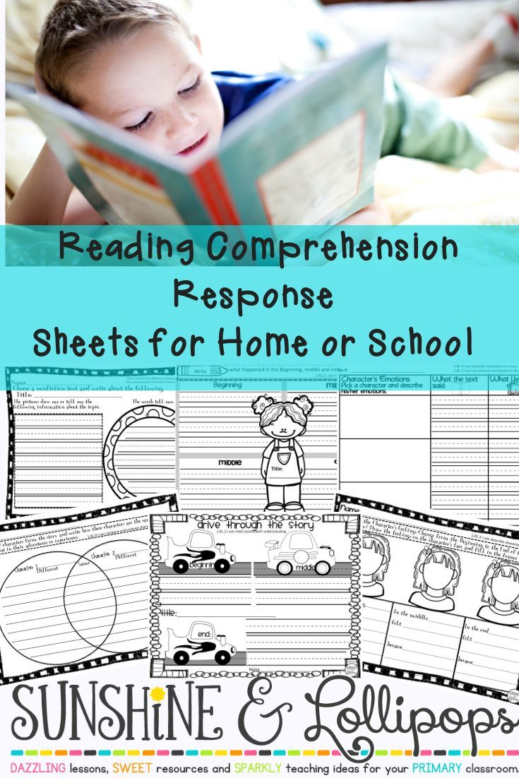 First Grade Reading Comprehension Worksheets First Grade Reading Comprehension Reading Comprehension Teaching Reading Strategies [ 1102 x 735 Pixel ]