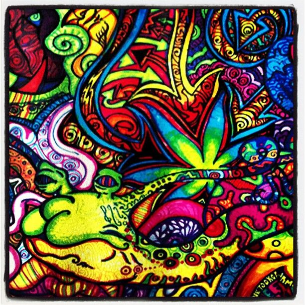 Have you seen our list of top 20 #psychedelic songs?