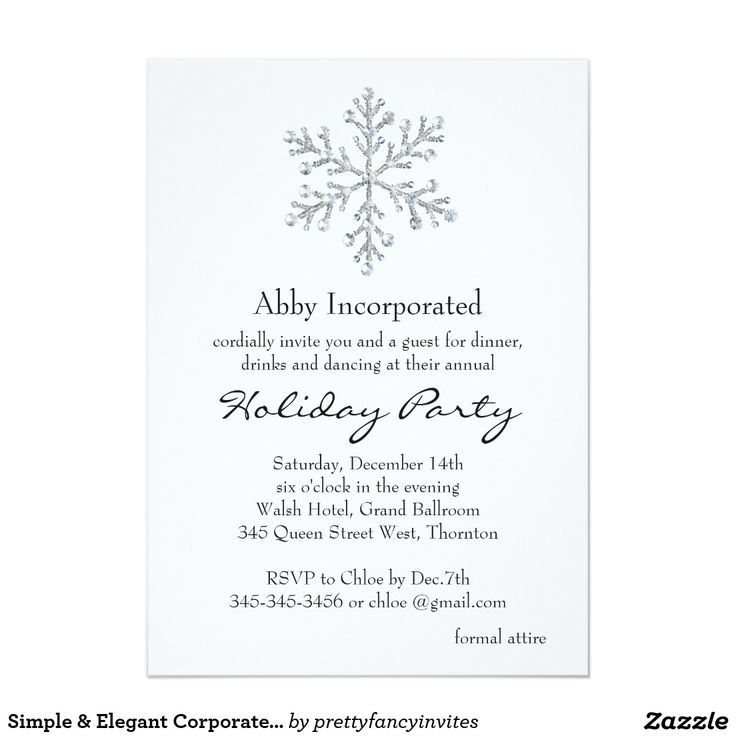 102 best Holiday Cards & Invitations images on Pinterest ...
