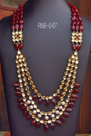 Rock N Beads Info & Review | Jewellery in Delhi | Wedmegood