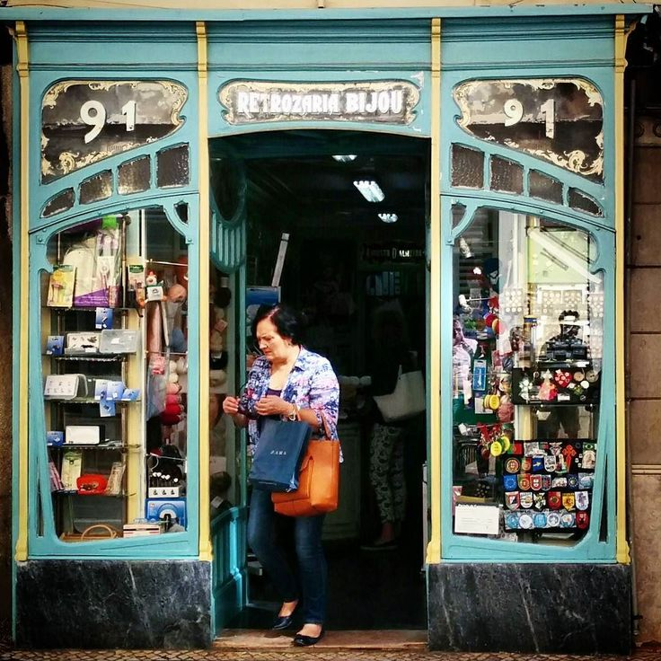 #Retrozaria #lisboa #lisbon #OldSchoolStyle #oldfashion #oldshop #haberdashery #buttons #tapes #vintage  #travel #traveling  #vacation #visiting #instatravel #instago #instagood #trip #holiday #photooftheday #fun #travelling #tourism #tourist  #instatraveling #mytravelgram #travelgram #travelingram #igtravel