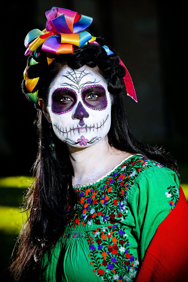 13 best day of the dead images on pinterest vip skulls for Day of the dead body jewelry