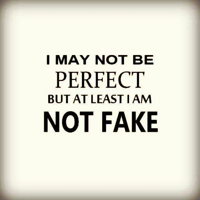#quotted_city #leadership #positive #quotes #love #friends #tweegram #quoteoftheday #motivation #quote #think #instadaily #word #true #tumblr #twitter #quoteoftheday #life #reality #photooftheday #deep #success #instagood #beautiful #happy #perfect #fake #fakepeople #beyourself #beyou