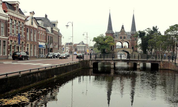 17+ beste afbeeldingen over Friesland op Pinterest ...