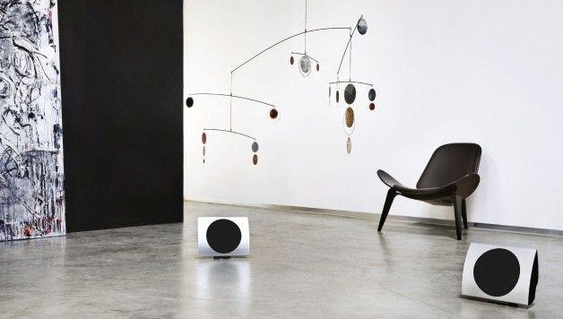 Bang & Olufsen lancia i primi speaker di alta gamma al mondo! http://www.stilefemminile.it/bang-olufsen-lancia-i-primi-speaker-wireless-di-alta-gamma-al-mondo/