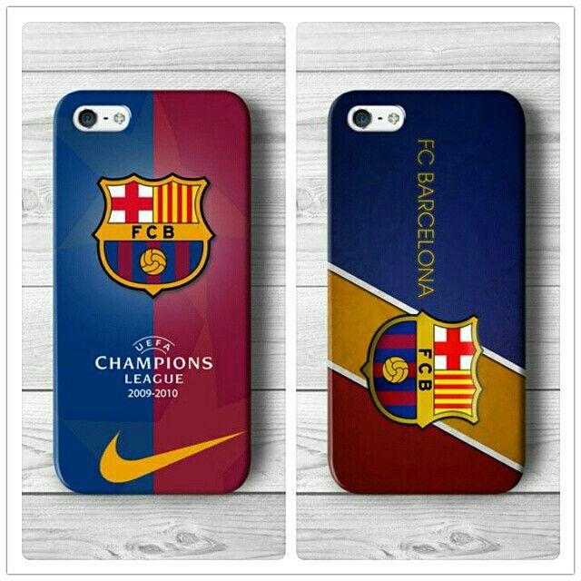 "Barcelona football club phone case available for : IPHONE 3G - 4/4S - 5/5S/5C - 6 IPOD 4/5 TOUCH IPAD 2/3/4 IPAD MINI IPAD 5 AIR SAMSUNG GALAXY S2/S3/S4 SAMSUNG GALAXY S5 SAMSUNG GALAXY S3/S4 MINI SAMSUNG GALAXY NOTE 1/NOTE 2/NOTE 3 SAMSUNG GALAXY TAB2 7.0"" SAMSUNG GALAXY GRAND i9082 SAMSUNG GALAXY i9250 BLACKBERRY DAKOTA BLACKBERRY Z10 BLACKBERRY Q10 HTC ONE X - HTC ONE M7 GOOGLE NEXUS 7"
