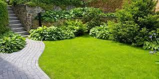 Image result for διαρυθμιση κηπου