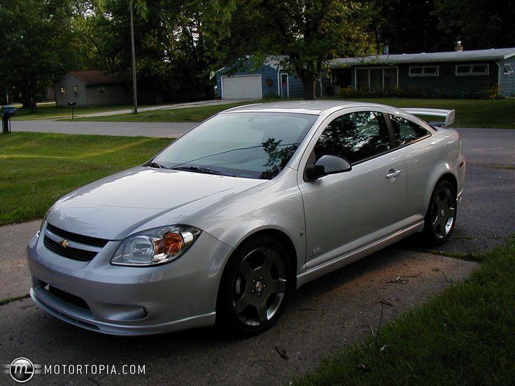 153 best Cobalt ss images on Pinterest   Chevy cobalt ss, Autos and Cars